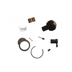 3/8 inch SD Ratchets and Repair Kits
