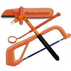 Insulated Engineering Tools