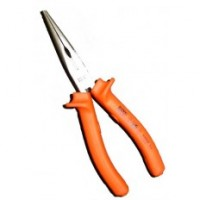 Long Nose Pliers VDE