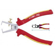 Insulated Wire/Cable Cutters