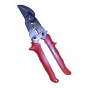 Tinmen Shears