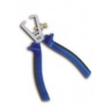 Wire/Cable Pliers