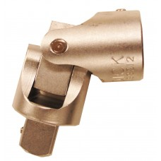 """3/4"""" SD Universal Joint"""
