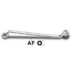 Ring Wrenches