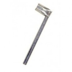 Scaffold Wrench